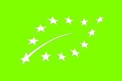 Logotipo Agricultura Ecológica