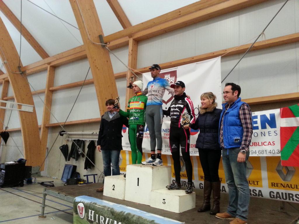 Aitor_podium_segundo