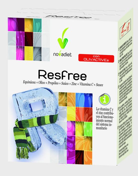 RESFREEstick2014peke
