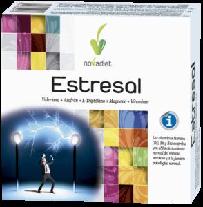 ESTRESAL2015