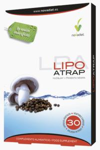 LIPOATRAP2016peque
